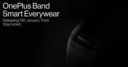 OnePlus, OnePlus Fitness Band, OnePlus band, OnePlus band launch date, OnePlus Fitness band specifications, OnePlus Fitness band price, OnePlus Fitness price in India