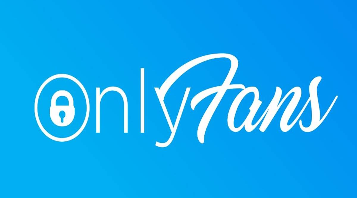 OnlyFans to bar sexually explicit videos starting in October | Technology  News,The Indian Express