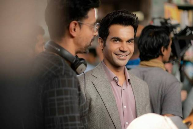 rajkummar rao the white tiger