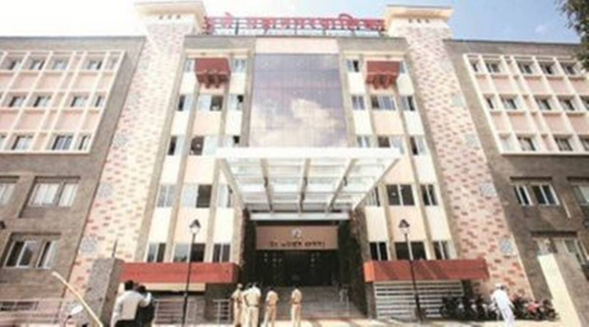 Pune news, PMC budget, Pune Municipal corporation, PMC tax, Pune budget today, Pune tax collection, GST, Pune revenue, Indian express