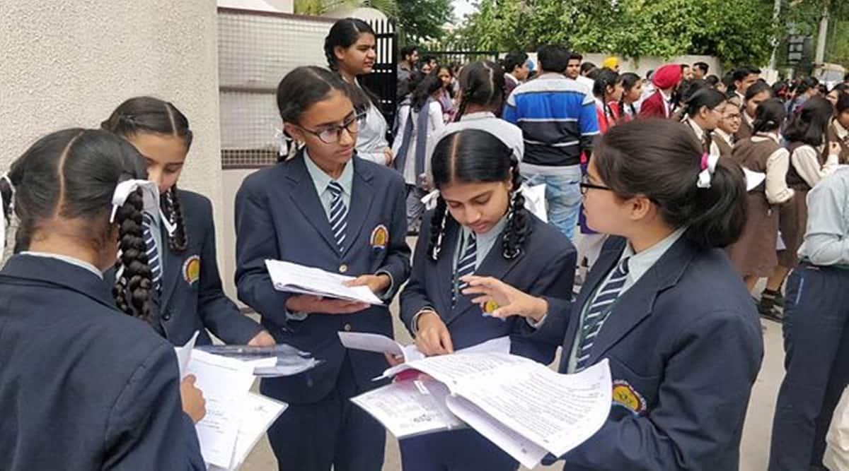 pseb, punjab board, punjab baord 10th date sheet, punjab board 12th date sheet, punjab board 5 exams, punjab school reopening, education news