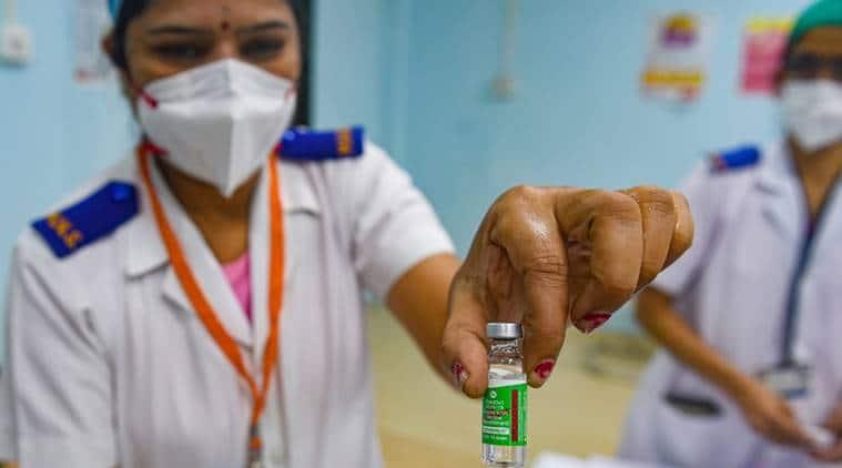 Panchkula, COVID-19, Panchkula coronavirus cases, Panchkula active covid-19 cases, Panchkula recovered coronavirus, Panchkula covid-19 deaths, india news, indian express