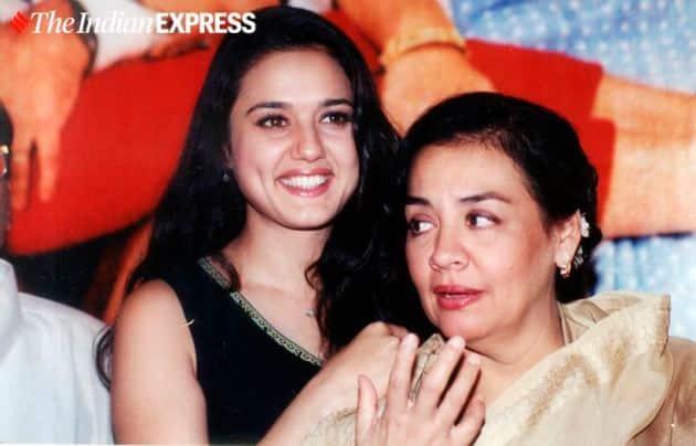 Preity Zinta Zinta, Preity Zinta birthday, happy birthday Preity Zinta, preity zinta career