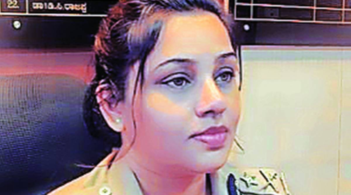 IMA scam: Before transfer, IPS officer had flagged disparity in suspensions