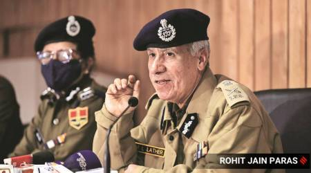 40% cases filed under SC/ST Act fake: Rajasthan Police