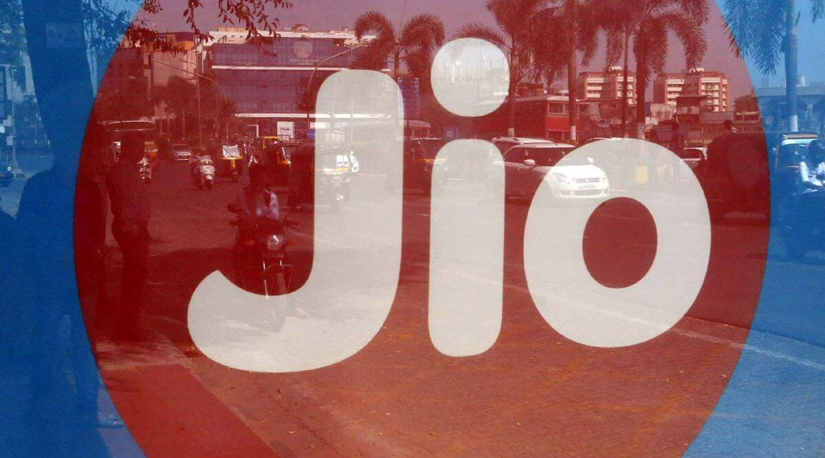 Reliance Jio begins advanced 5G tests in India
