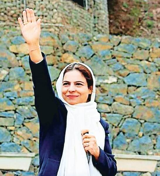 DDC polls, J&K politics, Jammu and Kashmir, New faces of Kashmir, Kashmir news, Jammu news, Indian express news