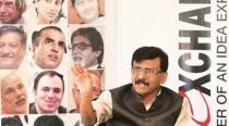 Emergency an outdated issue, should be buried: Sanjay Raut