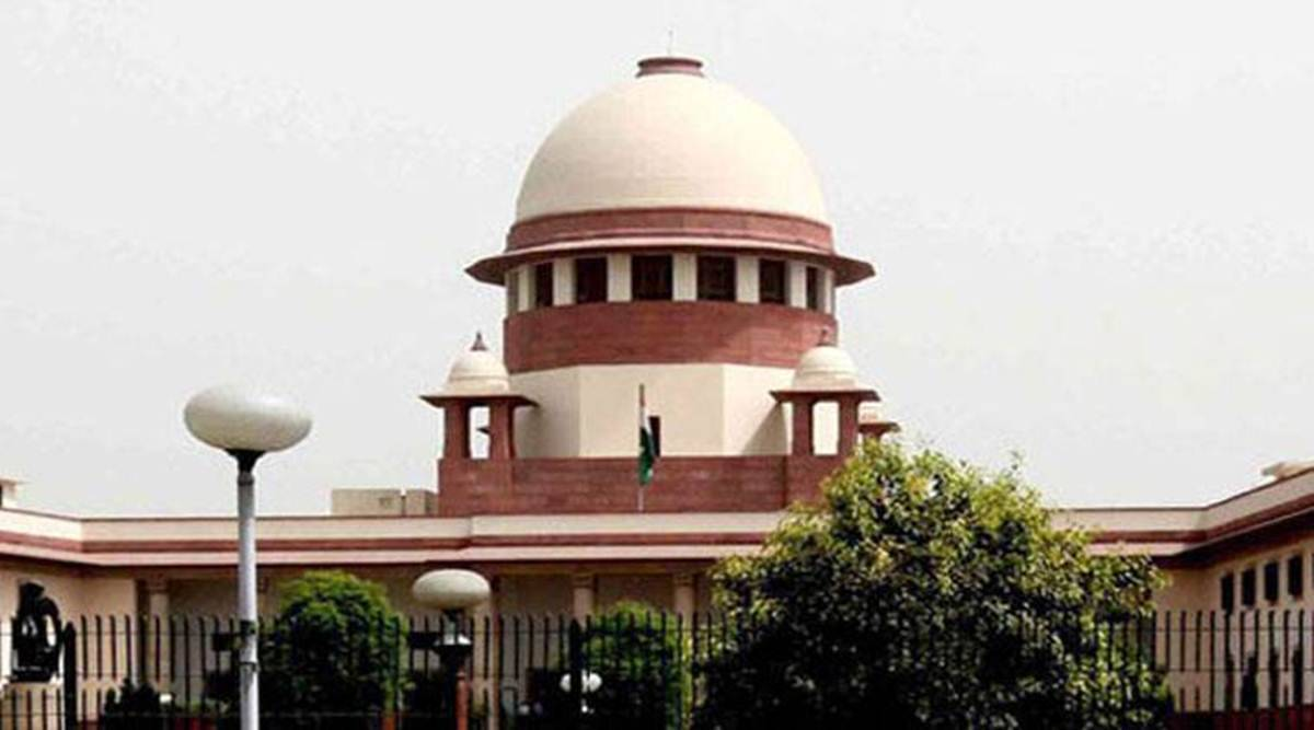 supreme court, upsc, upsc exam, upsc exam attempts, indian express news