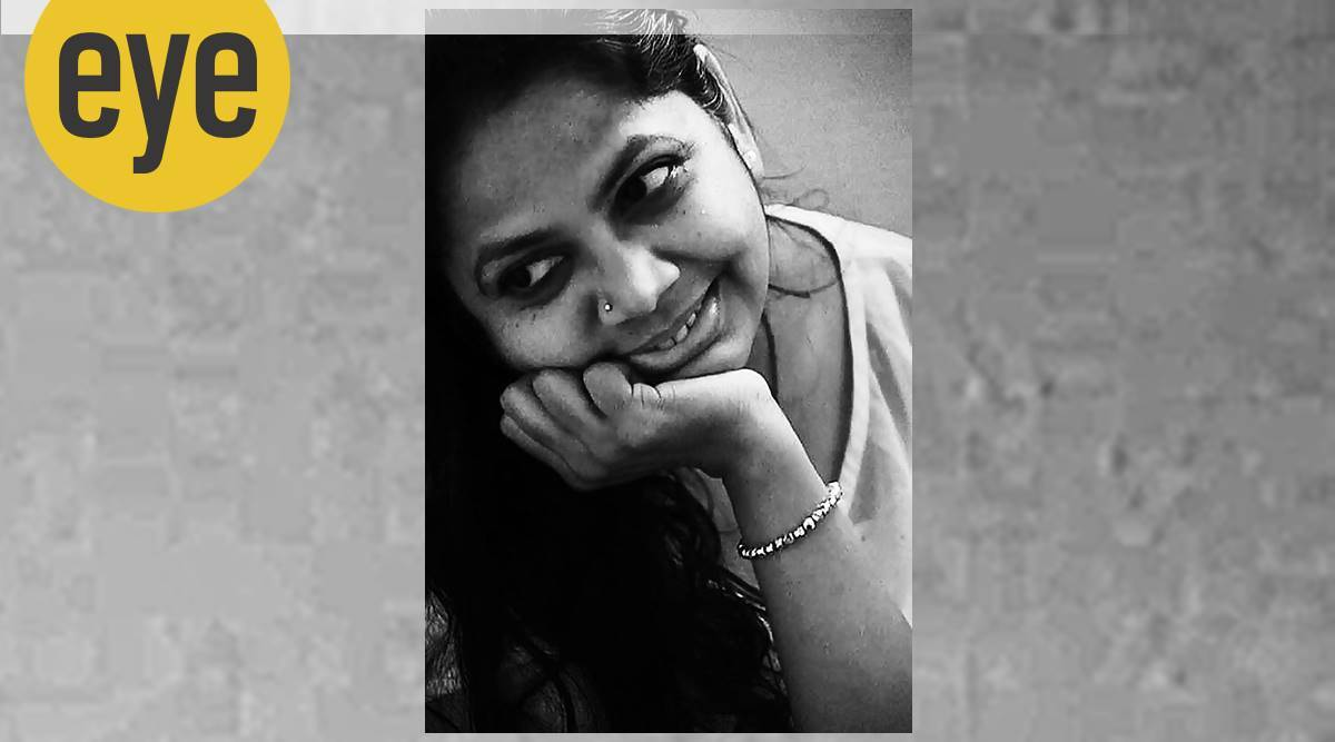 Tamil writer Salma on chronicling the claustrophobia of home