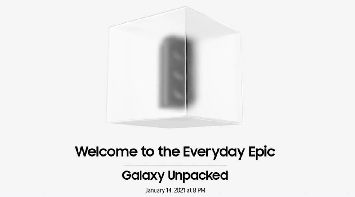 samsung galaxy s21, samsung galaxy s21 launch event, galaxy unpacked, galaxy unpacked 2021, galaxy unpacked event 2021, galaxy unpacked event live, samsung galaxy s21 launch, samsung galaxy s21 launch today, samsung galaxy s21 price, samsung galaxy s21 specifications, samsung galaxy s21 features, samsung galaxy s21 event 2021 live, galaxy unpacked event 2021 live, samsung galaxy unpacked 2021, samsung galaxy unpacked event 2021​