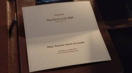 ces 2021, Samsung CES 2021, Samsung First Look event 2021, Samsung First Look event January 6 2021, what to expect from Samsung First Look event