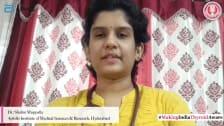 "Dr. Shalini: ""Hypothyroidism in menopause"""