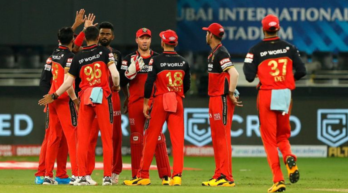 RCB IPL 2021 retained and released players: Full list of Chennai Super Kings retained and released players