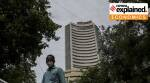 sensex price today, bse sensex, market today, stock market, sensex mark, bse sensex share price, share market today, share market live, market, market today, market today news