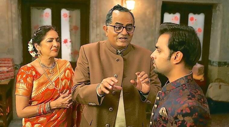 Shubh-Mangal-Zyada-Saavdhan-film
