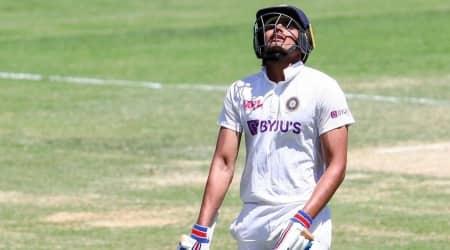 Shubman Gill, IPL practice, Australia win, Ind vs aus test match, Australia test tour, world test championship, Sports news, Indian express news