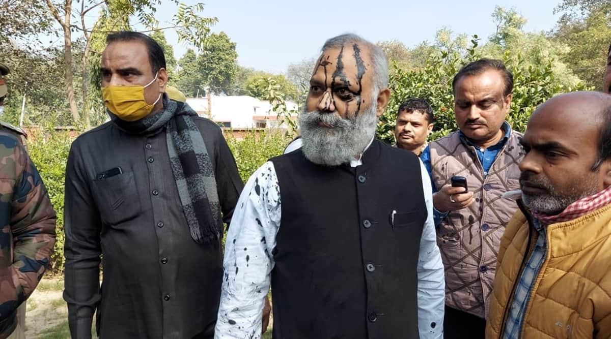Delhi High Court suspends Bharti conviction