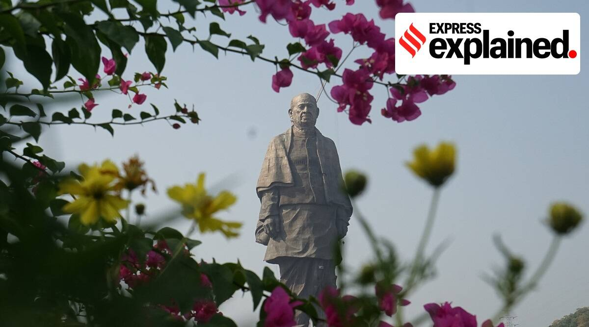 Gujarat MICE tourism policy, Gujarat tourism, MICE tourism policy, Indian Express