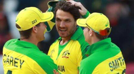 Alex Carey, Alex Carey and Nathan Coulter-Nile, Players Auction, IPL retention