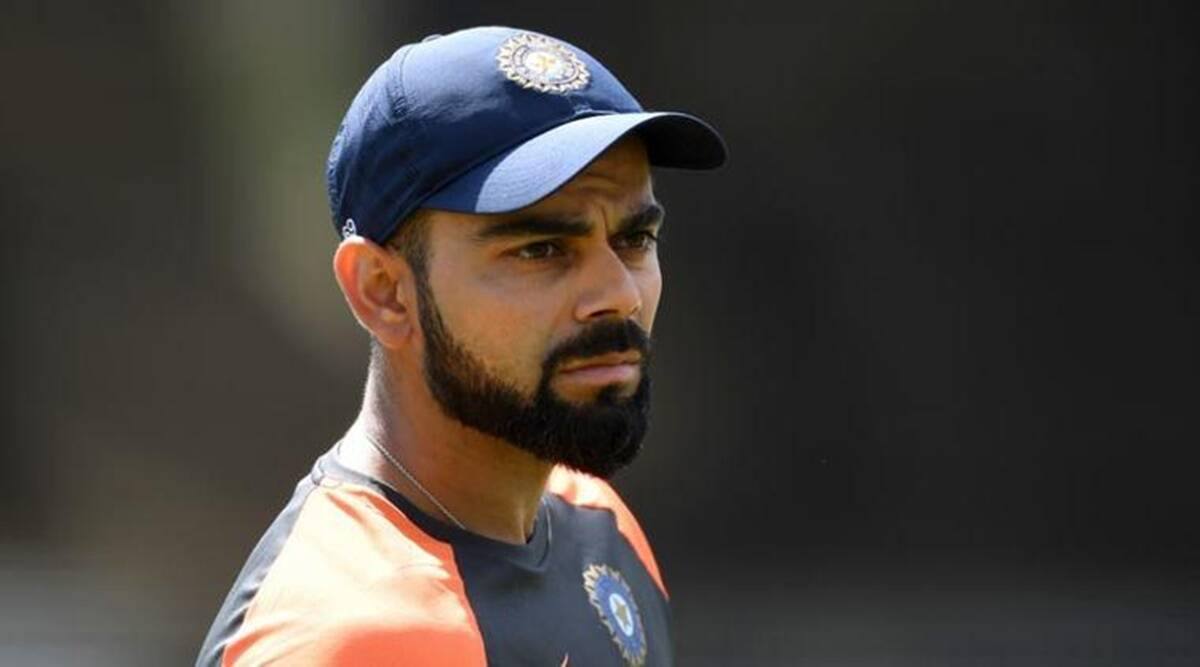 Kohli invested in gaming platform firm which is Team India's kit sponsor