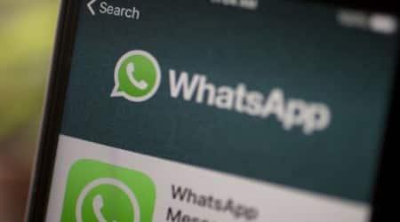 how to delete whatsapp account, whatsapp data backup, whatsapp account delete, whatsapp, whatsapp delete, whatsapp account deactivate, whatsapp media, whatsapp media download, how to deactivate whatsapp account, whatsapp data collection, whatsapp tips, whatsapp tricks, whatsapp chat backup, how to take backup of whatsapp, whatsapp export chat, whatsapp, whatsapp account delete, whatsapp delete, whatsapp account deactivate, whatsapp news, whatsapp update, whatsapp media, whatsapp media download, whatsapp data collection, whatsapp tips, whatsapp tricks, whatsapp chat backup, whatsapp export chat