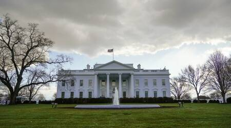 Covid-19: White House refuses to comment on lifting ban on vaccine raw materials export to India