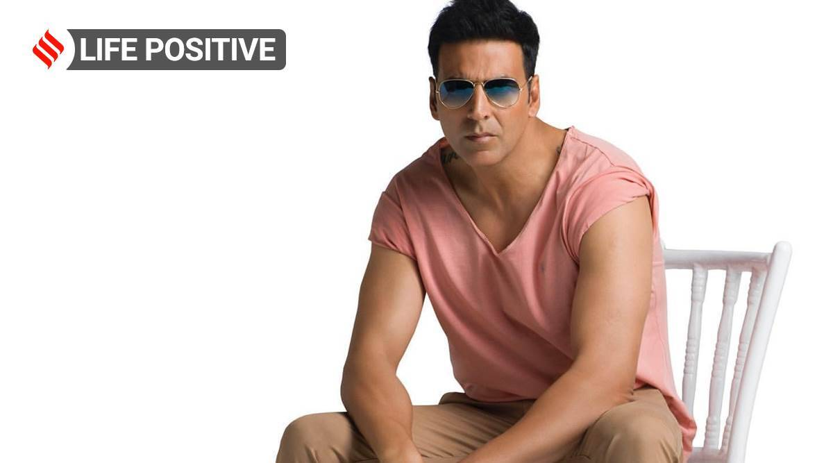 life positive life positive thoughts life positive quotes positive thoughts inspirational life inspirational life thoughts inspirational life movies motivational positive quotes motivational stories motivational positive stories motivational movies motivational thoughts for life inspirational thoughts for life positive life news positive life stories, akshay kumar, akshay kumar indian express