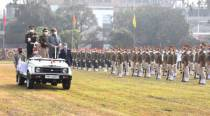 Manipur celebrates 50th statehood day, event scaled back due to Covid-19