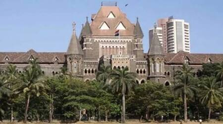 bombay high court, bombay high court judge, bombay high court hearing, bombay high court news, mumbai coronavirus cases, mumbai news, indian express