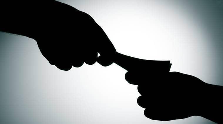 CBI officials, CBI officials bribe, CBI officials bribe case, CBI officials raided, CBI raids, India news, Indian express