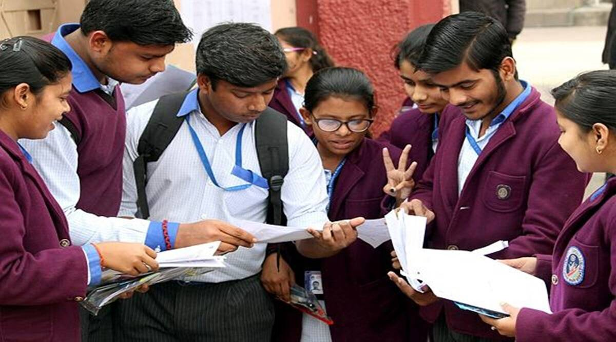 board exam fee, odisha board exam date, BSE Odisha matric exam date, education news
