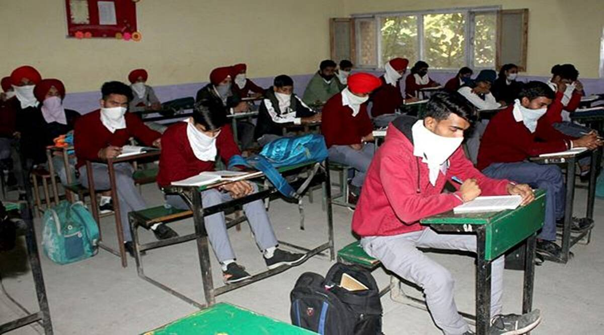 rbse, bser, rajasthan board, rajasthan, school education, education news,