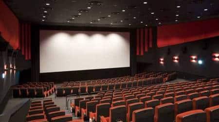 cinema hallss, west bengal