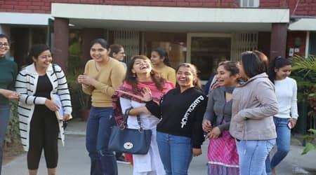 UBTER Result 2021, UBTER JEEP Result 2021, ubter.in, ubtejeep.co.in, Uttarakhand Polytechnic Result