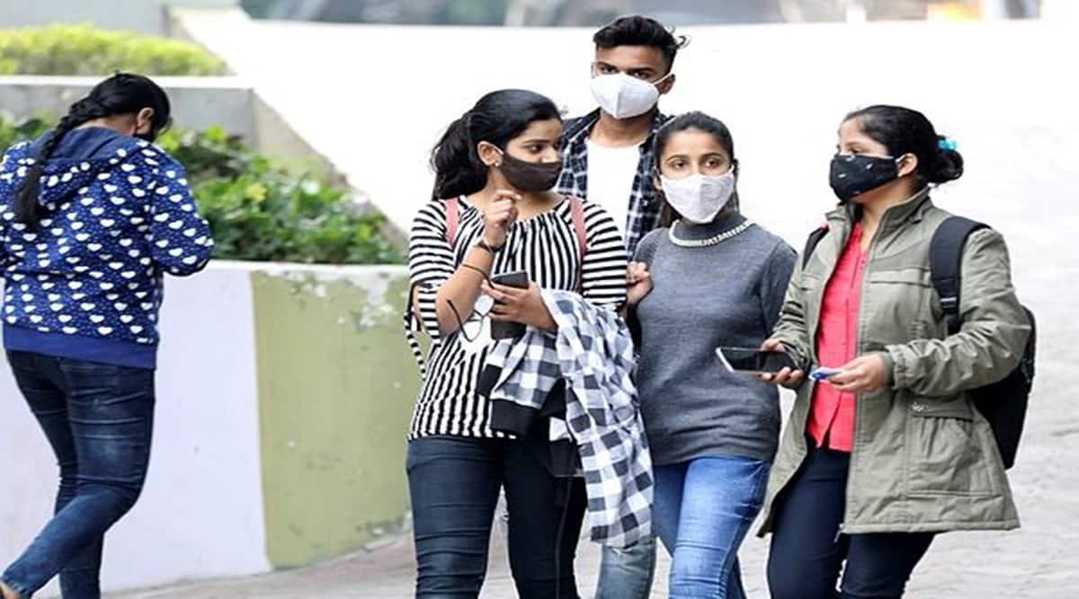 IIIT delhi, iiit admissions, college admissions, education news