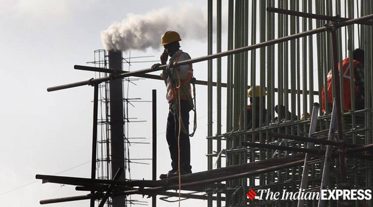 Budget 2021: Attracting long term financing is critical for infrastructure sector in India