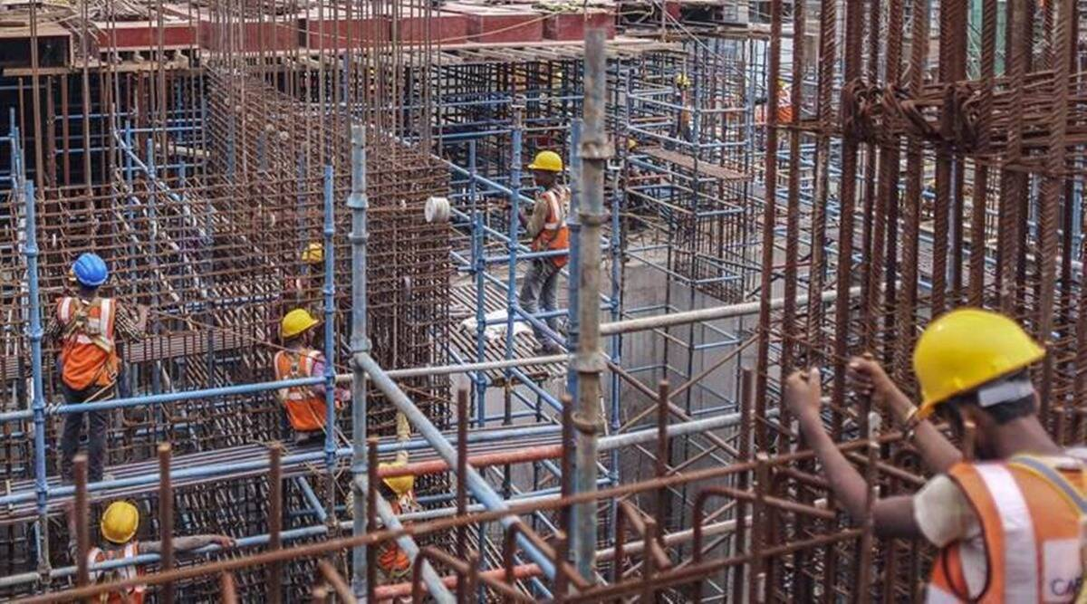 To spur growth & jobs, booster for construction and low-cost housing