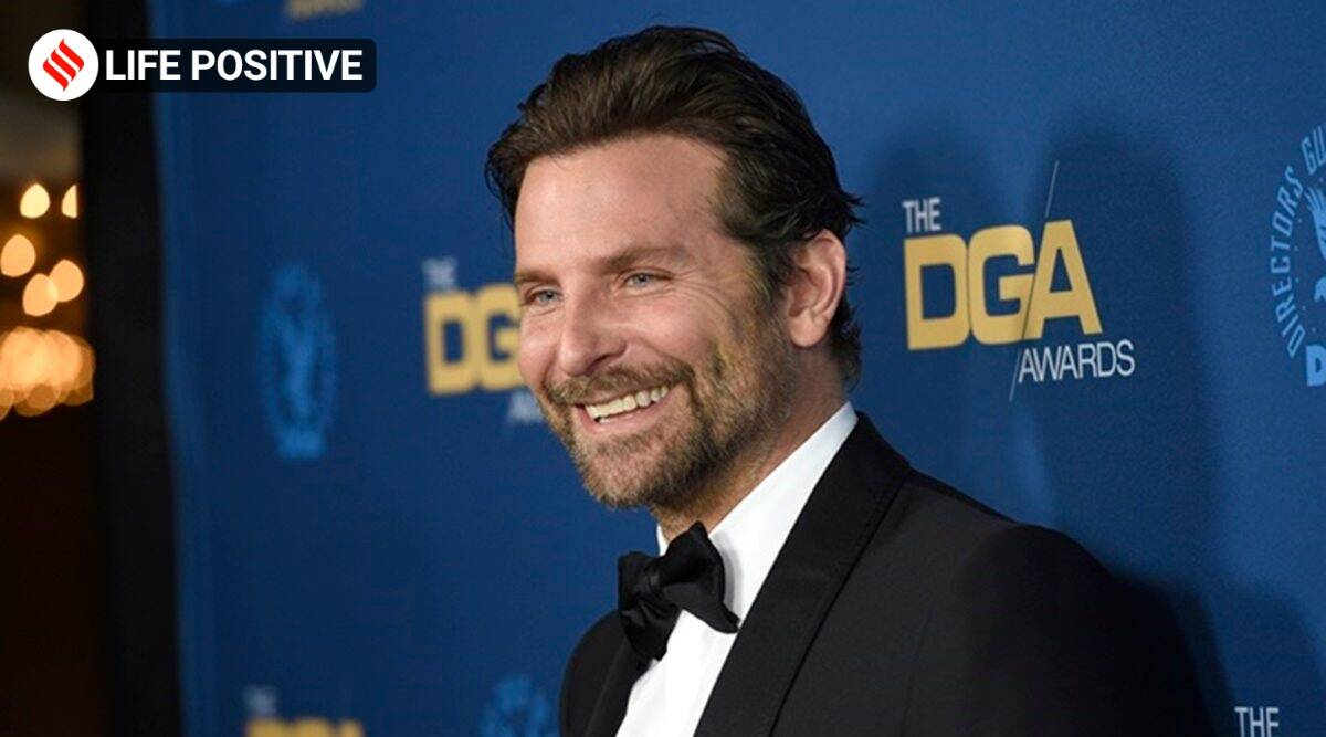 bradley cooper, life positive life positive thoughts life positive quotes positive thoughts inspirational life inspirational life thoughts inspirational life movies motivational positive quotes motivational stories motivational positive stories motivational movies motivational thoughts for life inspirational thoughts for life positive life news positive life stories
