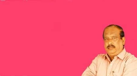 Odisha: Former BJD MLA joins BJP