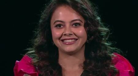 devoleena bhattacharjee, bigg boss 14