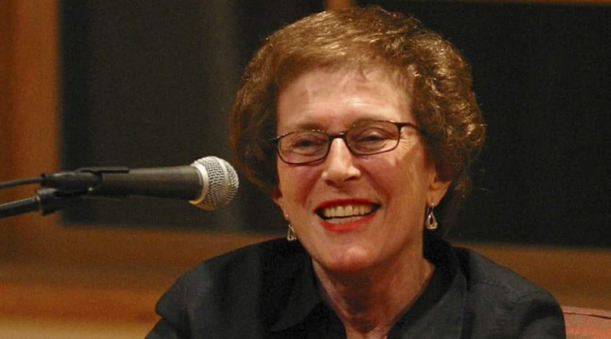 Hollywood director Joan Micklin Silver dies at 85