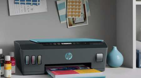 HP printers, HP Smart Tank Printers, HP Smart Tank 500, HP Smart Tank 500 price, HP Smart Tank 516 price, HP Smart Tank features, HP news,