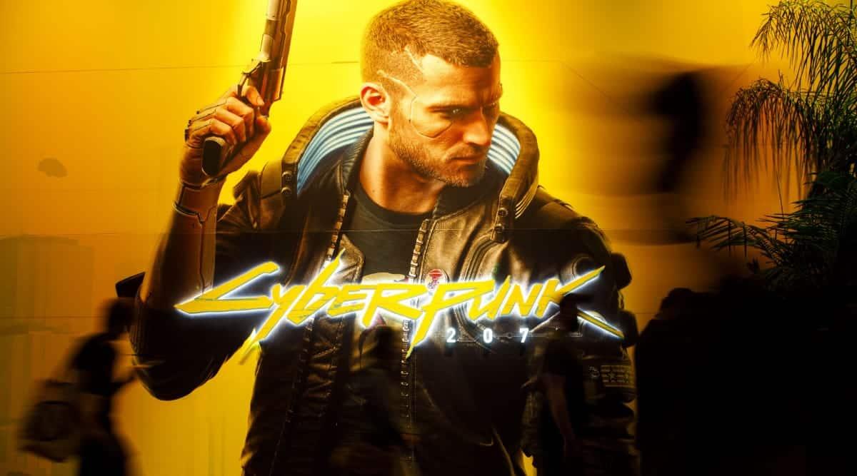 Cyberpunk 2077, Cyberpunk 2077 release, Cyberpunk 2077 glitches, Cyberpunk 2077 review, CD Projekt game, CD Projekt news, Cyberpunk 2077 news,