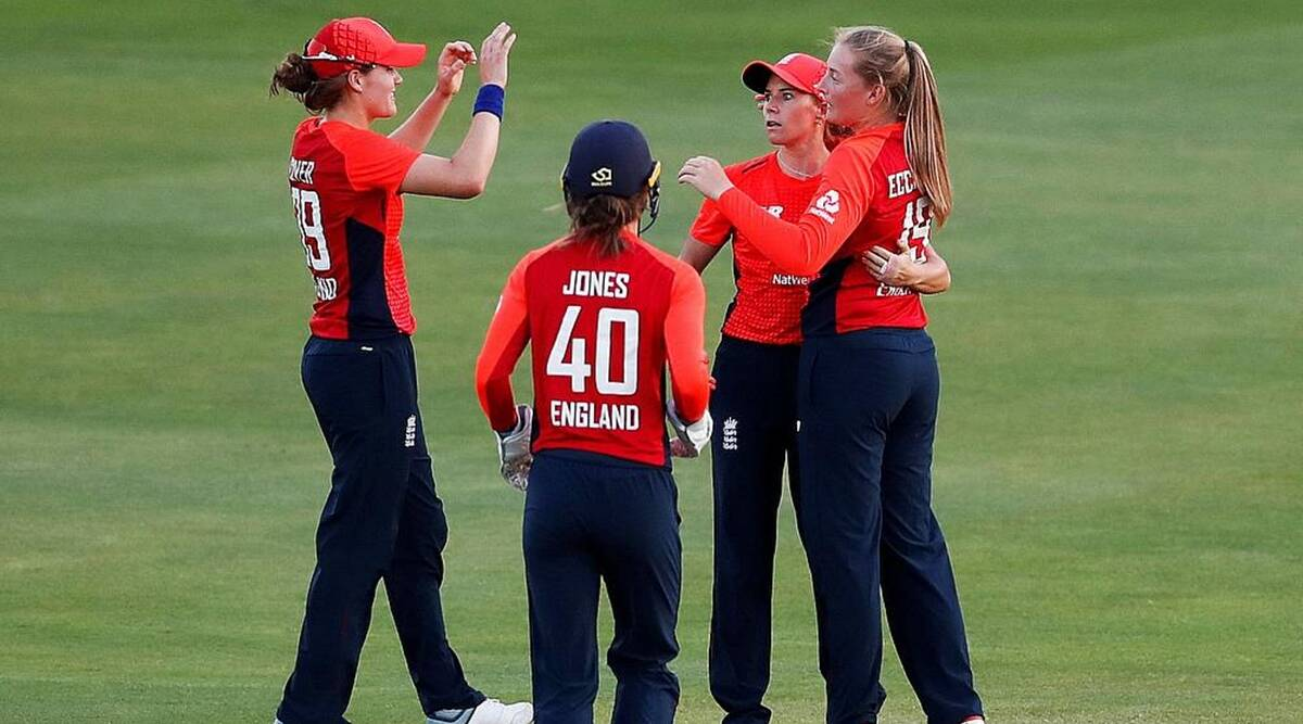 England Women vs Pakistan Women 2021: England Women to tour Pakistan for first time in October to play three one-day and two T20 Series