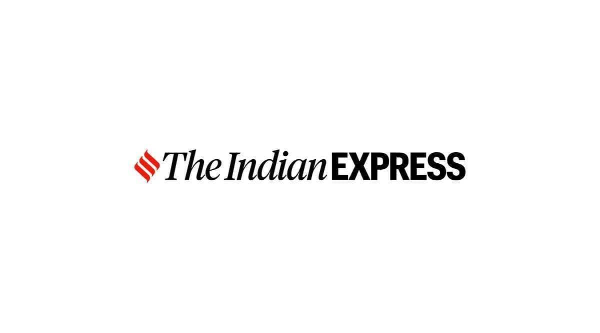 'Indecent remarks': Cong's Siddiqui, BSP's Rajbhar sent to judicial custody