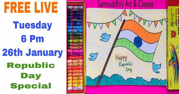 Republic Day 2021: Here's what Pune residents can do to celebrate