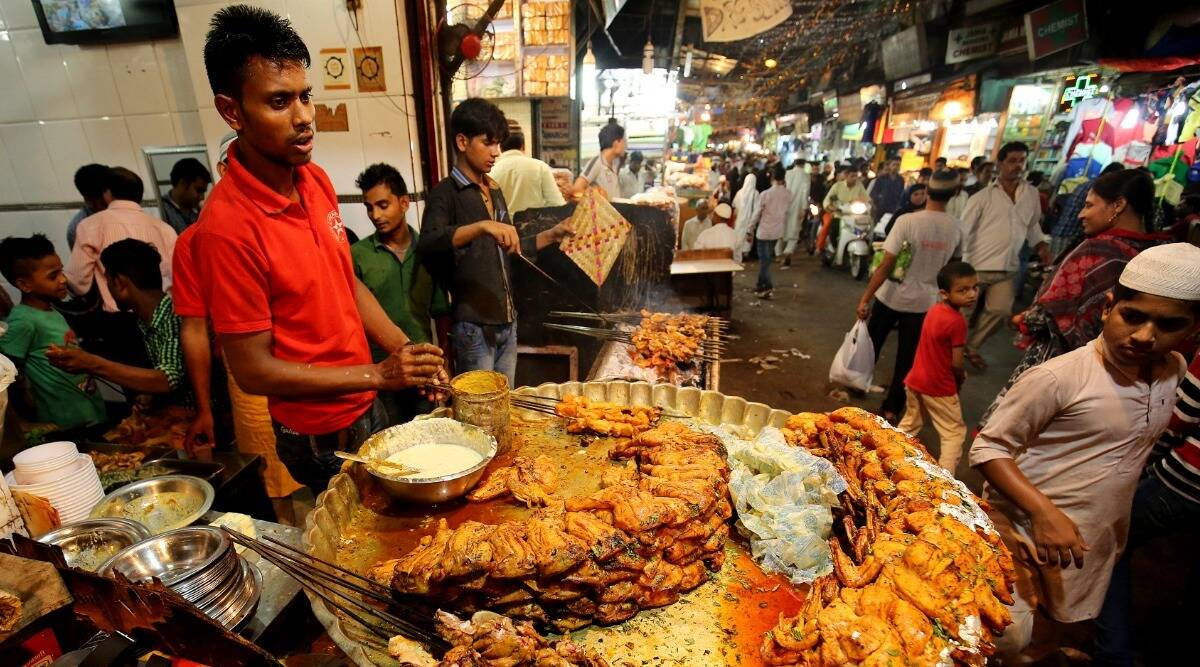 Restaurants must display jhatka and halal distinction, South MCD rules