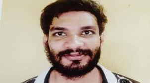 Bitcoins, Bengaluru hacker, Bengaluru