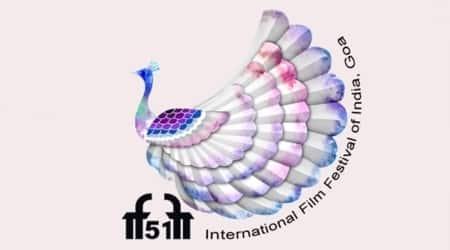 iffi goa 2021